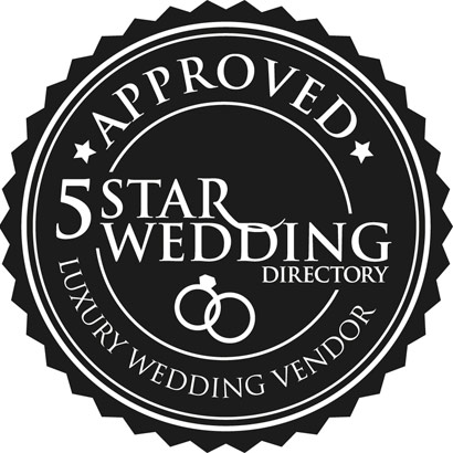 5star-wedding-directory