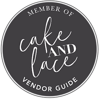 member-of-cake-and-lace